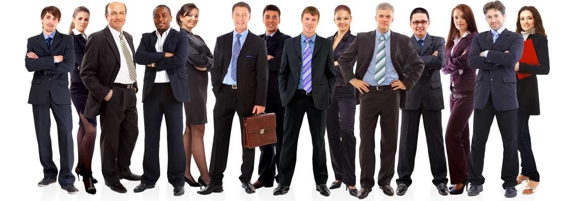 equipe-entreprise